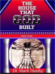 TheHouseGodBuilt-Workbook